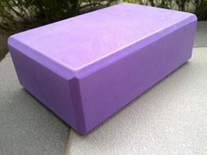 Purple – Kode:LK01