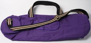 Purple – Kode:BC04
