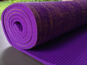 Purple – Kode: J01