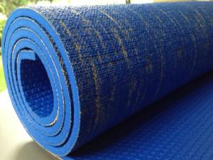 Blue – Kode: J02