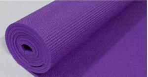 Purple – Kode: P02