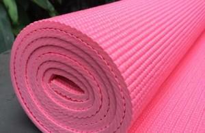 Pink – Kode: P04