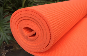 Orange – Kode: P06