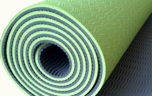 Green – Kode: T01a