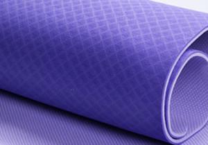 Purple – Kode: T02