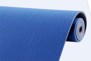 Blue – Kode: T04