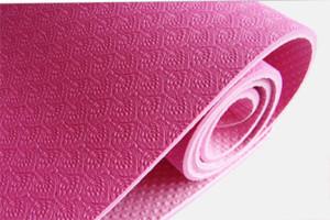 Pink – Kode: T03