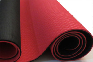 Red – Kode: T05