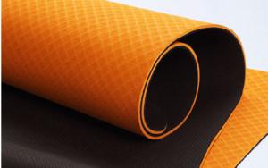 Orange – Kode: T06