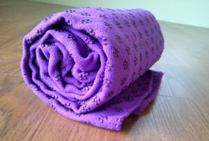 Purple – Kode:W02
