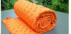 Orange – Kode:W06